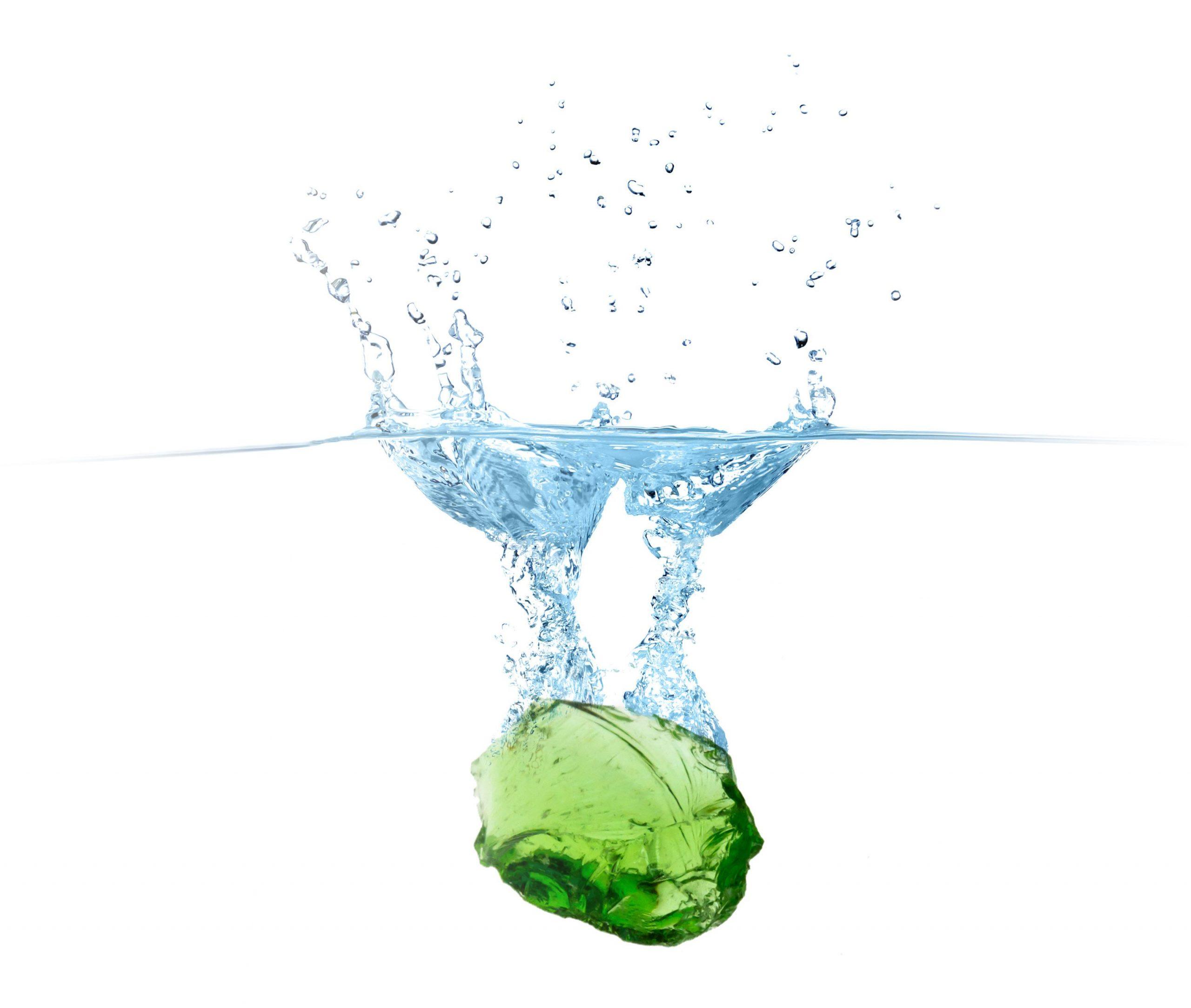 affiche-splash